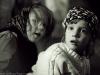 copiii-de-la-manastirea-petru-voda-cristina-nichitus-roncea-precum-in-cer-asa-si-pe-pamant-calatorie-foto-in-lumea-ortodoxa-romaneasca-precum-in-cer-ro_
