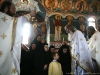 slujba-la-manastirea-petru-voda-cu-parintele-justin-parvu-cristina-nichitus-roncea-precum-in-cer-asa-si-pe-pamant-calatorie-foto-in-lumea-ortodoxa-romaneasca-precum-in-cer-ro_