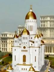 catedrala-mantuirii-neamului
