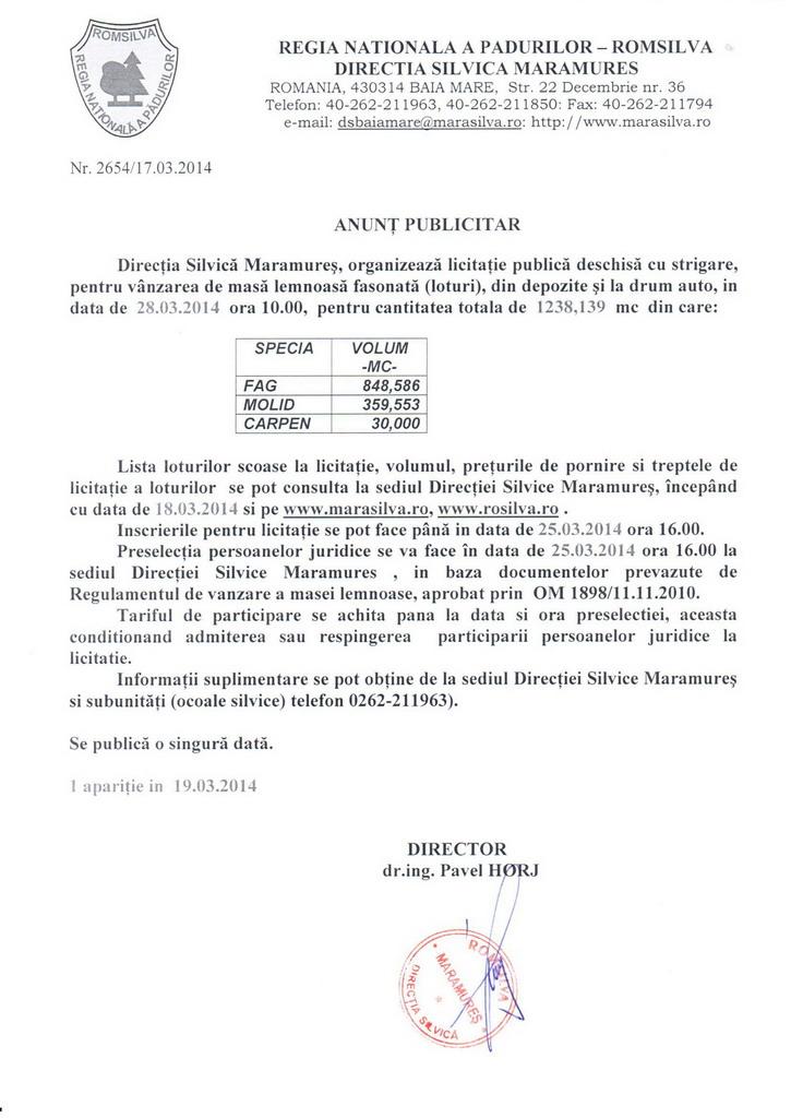 anunt-licitatie-ds-mm