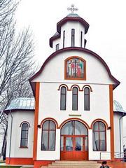 biserica-muncitor