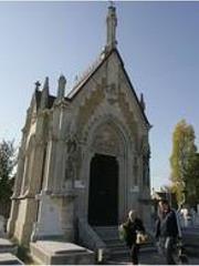 capela-furata