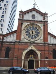 catedrala-sf-iosif-in-pericol