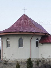 caterisiti-biserica-privata