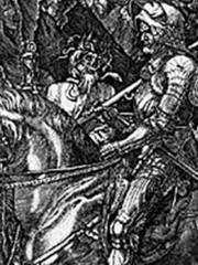 cavalerii-apocalipsei