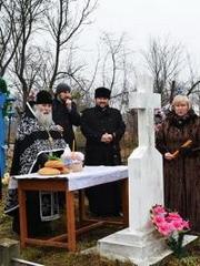 comemorare_victime_Ucraina