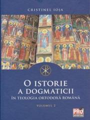 istorie-dogmaticii-teologia