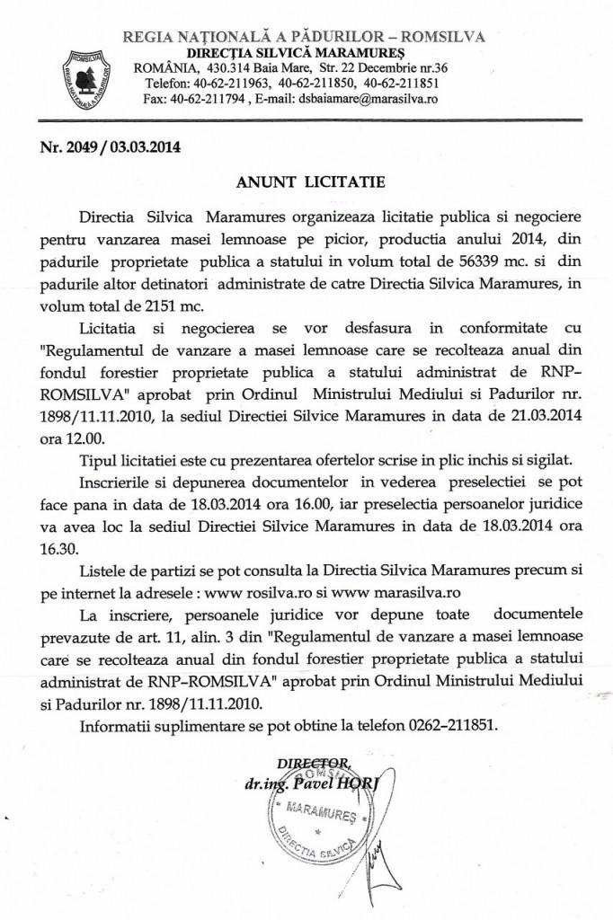 licitatie_05_03_2014-21_05_014