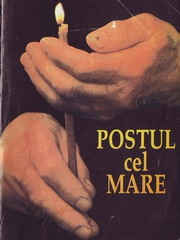 postul_mare