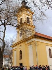 resfintirea-catedralei-jula-180
