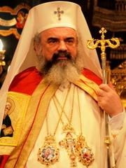 vizita-patriarh-daniel-oas-180