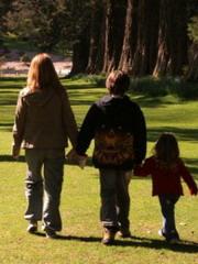 vrajitoria-parenting