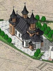 biserica-brescia