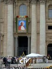 canonizare_papi