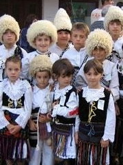 copii_romani_timoc