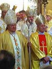 episcop-180