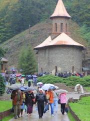 paste-manastire