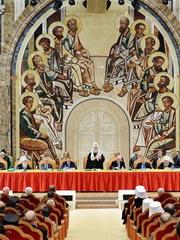 sinod-moscova