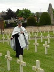 cimitirul_haguenau