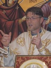 liturghia-tacerii