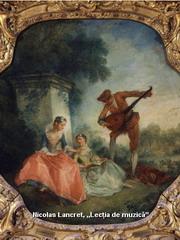 nicolas-lancret-la-lecon-de-musique