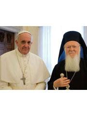 papa-e-patriarcha