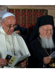 pope-israel