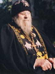 selafiil-din-Siberia