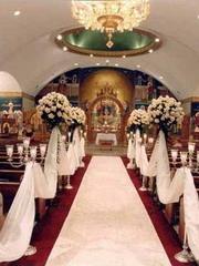 cununie-biserica