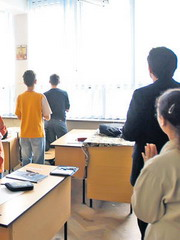 religie-profesori