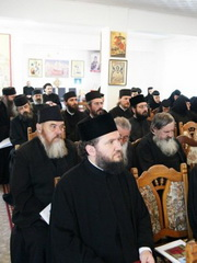 arhiepiscopia-cluj