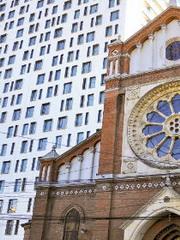 catedral-plaza