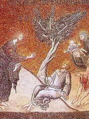christ-heals-the-multitudes