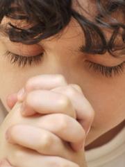 copii-religie