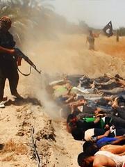 uciderea-crestinilor-din-irak