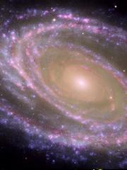 universe-big-bang