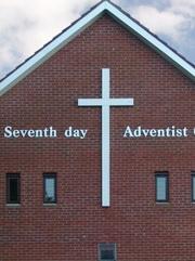banbridge_adventist