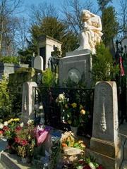 cimitir-iasi
