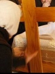inmormantare-fara-preot