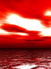 marea-rosie