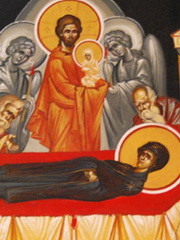 traditii-si-superstitii-de-Sfanta-Maria