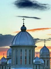 turnuri-biserica