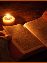 citirea-sfintei-scripturi