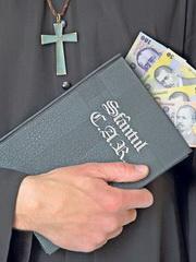 credit-biserica