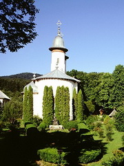 manastirea-Varatec-180