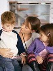 sinceritatea-copii