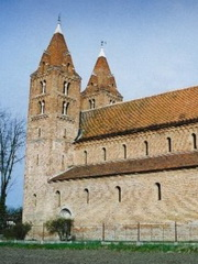 biserica-acas