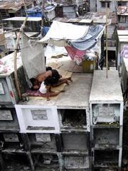 cimitir-manila-filipine-02-180