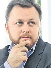 dragos-dolanescu