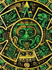 horoscop-Aztec-180